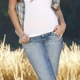 Imagem do artista Miley Cyrus
