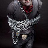 Imagem do artista Fearless Vampire Killers