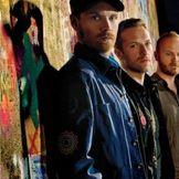 Imagen del artista Coldplay