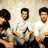 Imagen del artista Jonas Brothers
