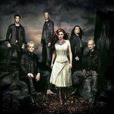 Imagen del artista Within Temptation