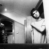 Imagen del artista Oasis