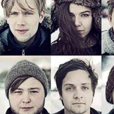 Imagem do artista Of Monsters And Men