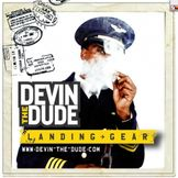 Imagem do artista Devin The Dude