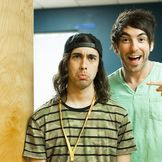 Imagem do artista Pierce The Veil