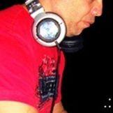 Imagem do artista DJ Cleber Mix