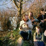 Imagem do artista The Bothy Band