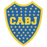 Imagem do artista Boca Juniors
