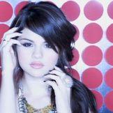 Imagem do artista Selena Gomez & The Scene