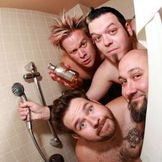 Imagem do artista Bowling For Soup
