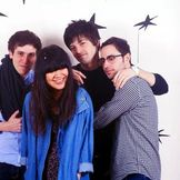Imagem do artista The Pains Of Being Pure At Heart