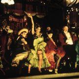 Imagen del artista Moulin Rouge