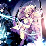 Imagem do artista Sword Art Online