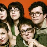 Imagem do artista The Rentals