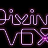 Imagem do artista Divina Vox