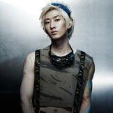 Imagem do artista Donghae & EunHyuk