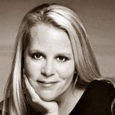 Imagem do artista Mary Chapin Carpenter