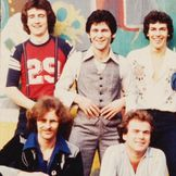 Imagem do artista Little River Band