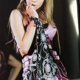Imagem do artista CL