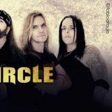 Imagem do artista Circle II Circle
