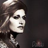Imagem do artista Dalida