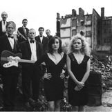 Imagem do artista The Commitments