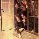 Imagen del artista Led Zeppelin