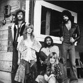 Imagem do artista Fleetwood Mac