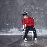 Imagem do artista Tablo