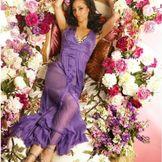 Imagem do artista Alicia Keys