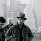 Imagem do artista We Are Augustines