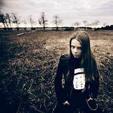 Imagem do artista Ari Koivunen