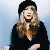 Imagem do artista Stevie Nicks
