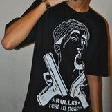 Imagen del artista MC Duduzinho