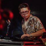 Imagen del artista DJ Ivis