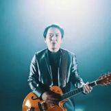 Imagem do artista Miyazaki Ayumi
