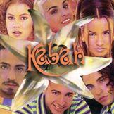 Imagem do artista Kabah