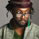 Imagem do artista will.i.am
