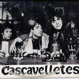Imagem do artista Os Cascavelletes