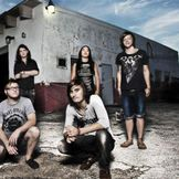 Imagem do artista We Came As Romans