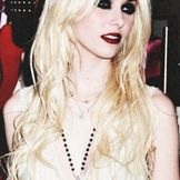 Imagen del artista The Pretty Reckless