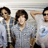 Imagem do artista Allstar Weekend