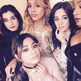 Imagen del artista Fifth Harmony