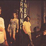 Imagem do artista Sonic Youth