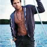 Imagen del artista Billy Currington