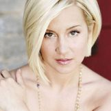 Imagem do artista Kellie Pickler