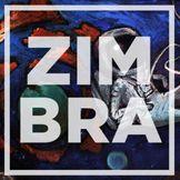 Imagem do artista Zimbra
