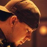 Imagem do artista Mike Shinoda
