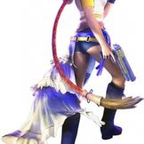 Imagem do artista Final Fantasy X