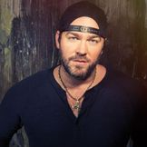 Imagem do artista Lee Brice